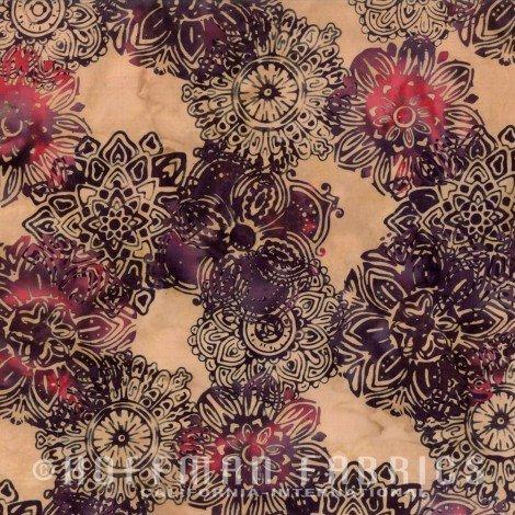 Batik-2742-Alabaster
