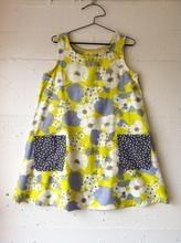 Dress #1 - XS-4XL