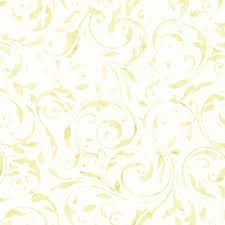Batik-2707-Cream