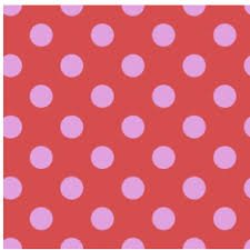 All Star-Pom Pom-Poppy 118