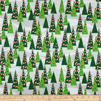 Peppermint Reindeer 54-6