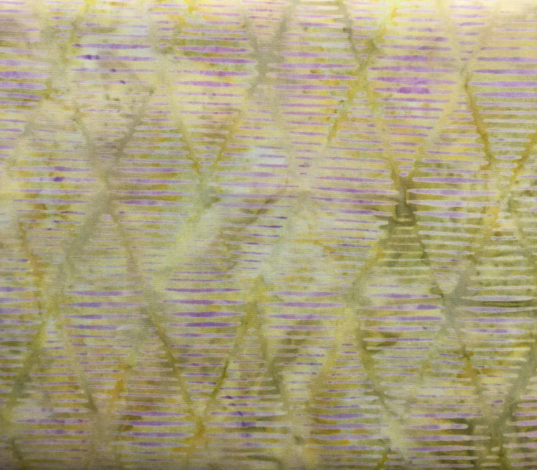 Batik- Texture-Fiesta 40-194