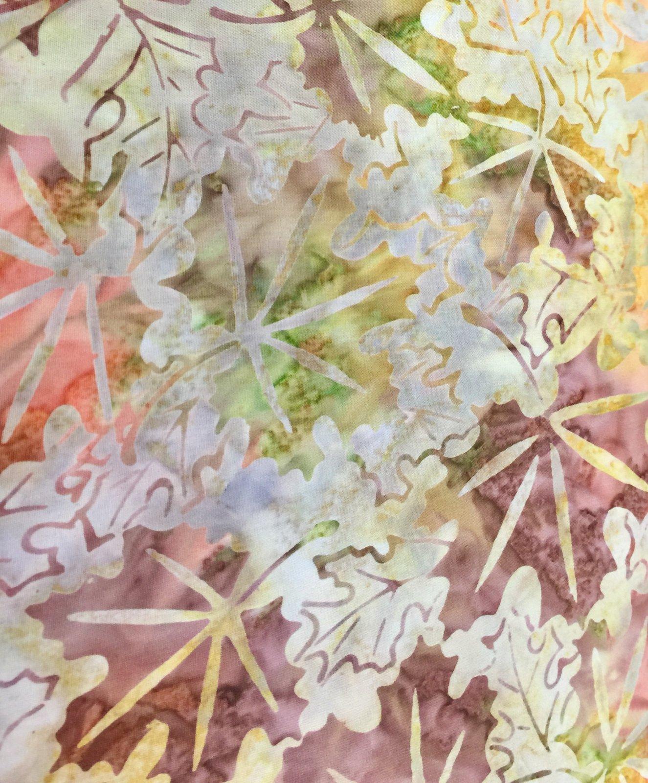 Batik-Harvest-18-196