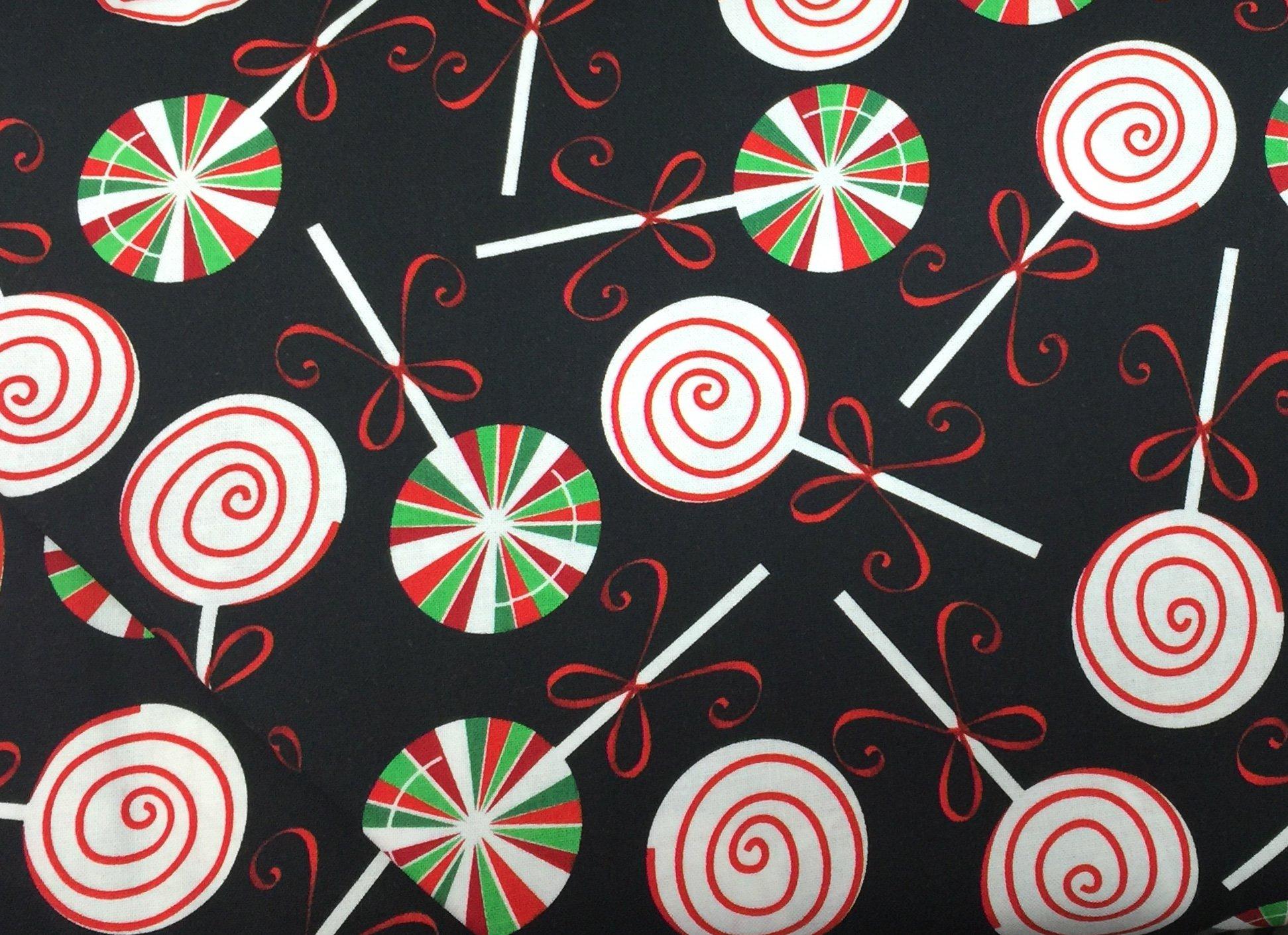 Holiday Cheer-Black-92-12