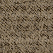 Wooly Texture-Camel 21-71