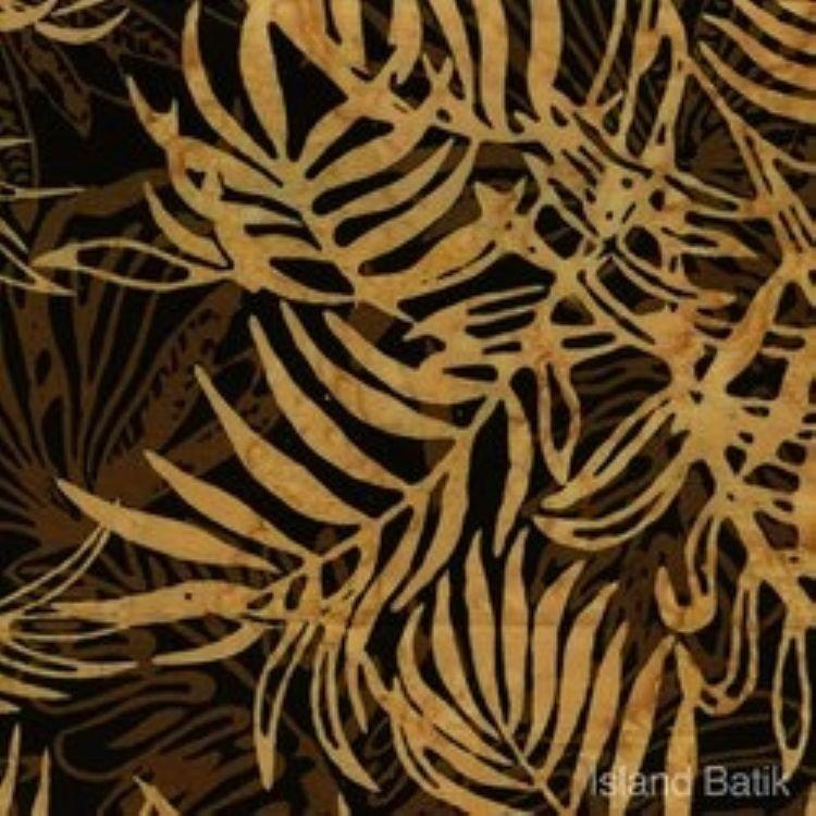 Batik-KI06-I2 Outback