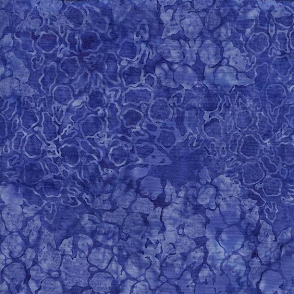 Batik-Pansey-Blueberry 8560
