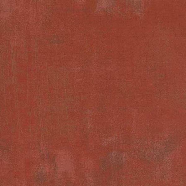 Blush Grunge-Romance 5074