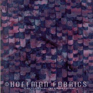 Batik-2806-Wine
