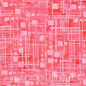 Batik-2824-Bubblegum