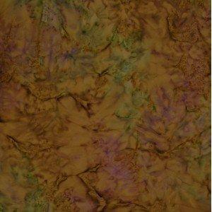 Batik-Olivo-10-1223