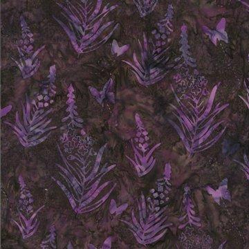 Batik-2984-Fireweed Mulberry