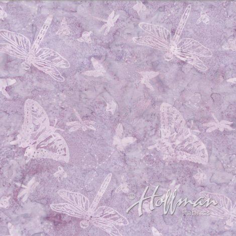 Batik-2985-Rose Quartz #233