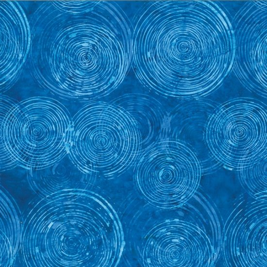 Batik-2148-Ripple Atlantic
