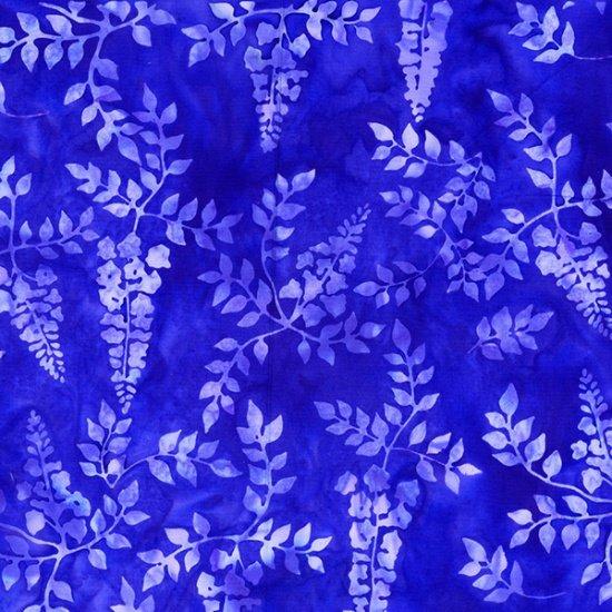 Batik-2192-Savannah--Lavender Vines