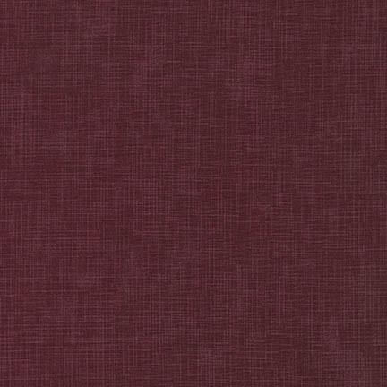 Quilter's Linen-Wine 64-280
