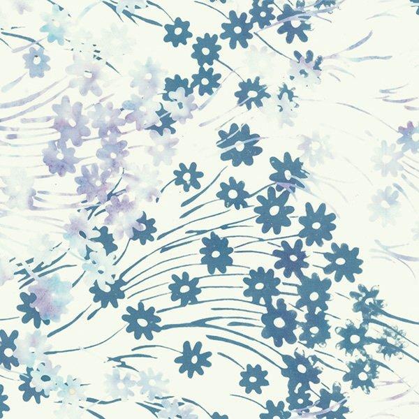Batik-2372-Daisy January