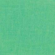 Cotton Couture-Pastille