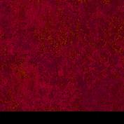 Artisan Spirit-Sunglow-60-24
