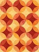 Ambience-Circles-Sun 08-24