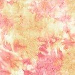 Batik-1384-Creamsicle