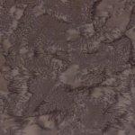 Batik-1895-Gravel