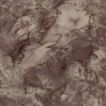 Batik-1895-Mink