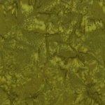 Batik-1895-Herb