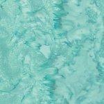 Batik-1895-Aqua