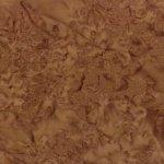 Batik-1895-Coconut