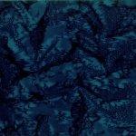 Batik-1895-Moonstruck