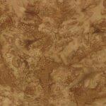 Batik-1895-Gravy 583