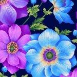 Botanica Blooms-42-77