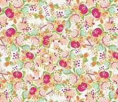 Wild Bloom-Sunrise 12035