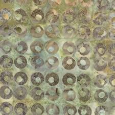 Batik-Tidepool Pebble 03-14
