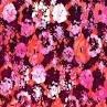 Batik-Blossom-14-05