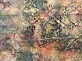 Batik-2614-Loden
