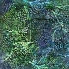Batik-Pinecone-Jungle Water 3872