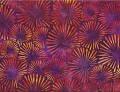 Batik-Flame 13-101