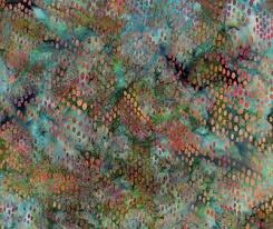 Batik-Snake-Verde 59-157