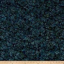 Batik-Acorn-Teal-9561