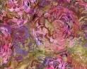 Batik-Peony Victoria 62-245