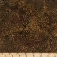Batik-Pinecone-Chestnut 090