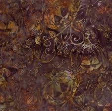 Batik-2549-Walnut