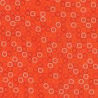 Spot On-Tangerine 68-147