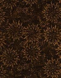 Batik-Zinnia Java 9845