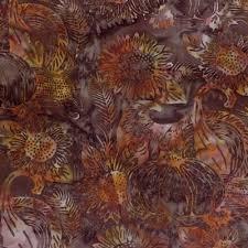 Batik-2553-Walnut
