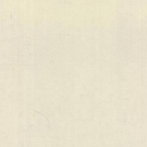 54 100% Wool Cream PFD W/Fleck