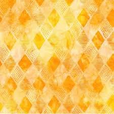 Batik-Geos-Bright 67-195