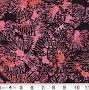 Batik-Pine Needle-Amethyst 09-91